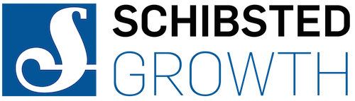 SUP46 Partner Schibsted Growth